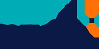 Daingern Logo